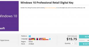 Microsoft Office ngày càng tối ưu hơn trên desktop ảo