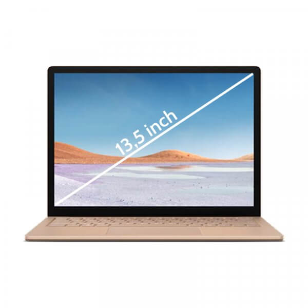 SURFACE LAPTOP 3 13.5 INCH